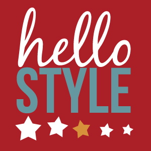 helloSTYLE_square_1x1_edited-1