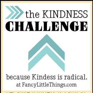 kindnesschallenge1