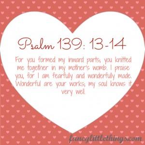 psalm 1391314