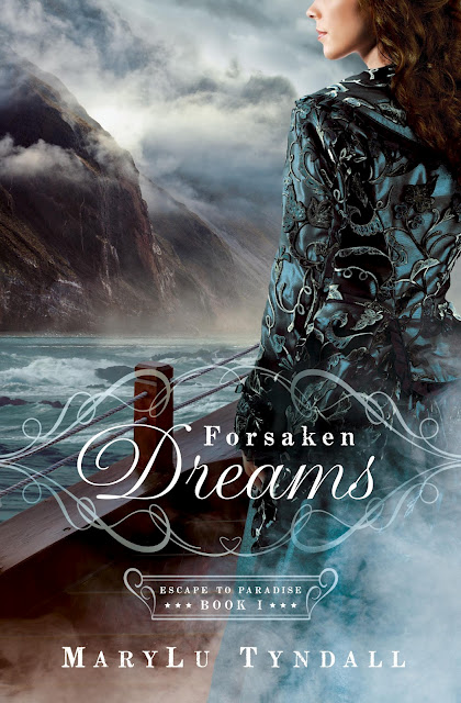 Forsaken-Dreams-free-kindle-book