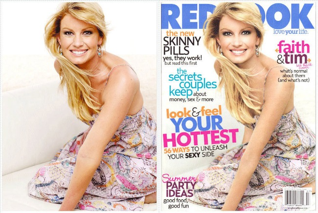 redbook-faithhill