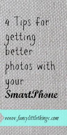 smartphoneFLT