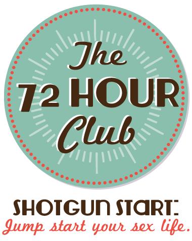 shotgunstart