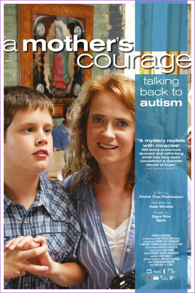 a-mothers-courage-documentary