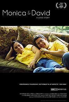 220px-Monica_&_David_FilmPoster