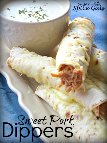 Sweet-Pork-Dippers1