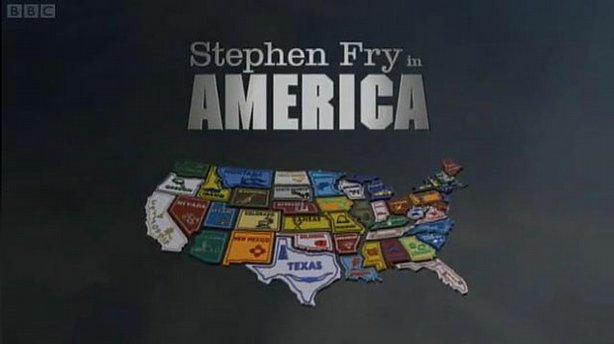 fry-america-pacific_t614