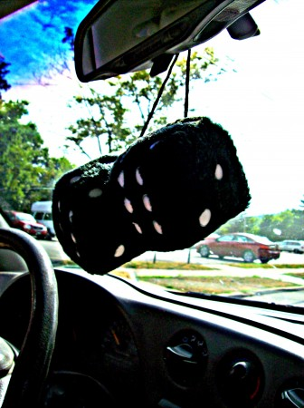 Summer Adventure:  Road Trip - Everything but The Kitchen Sink  @ Fancy Little Things