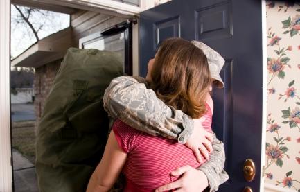 hug-at-door
