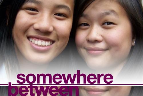 somewhere-between-documentary-1