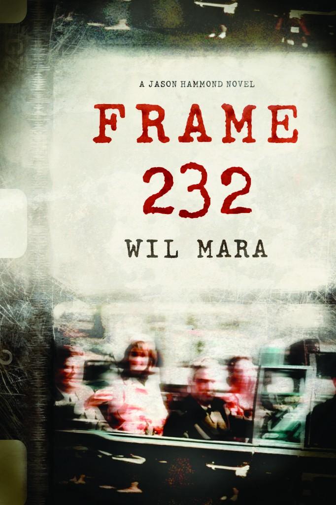 Frame-232-682x1024