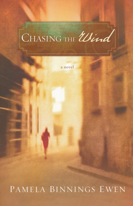 ChasingThe+Wind