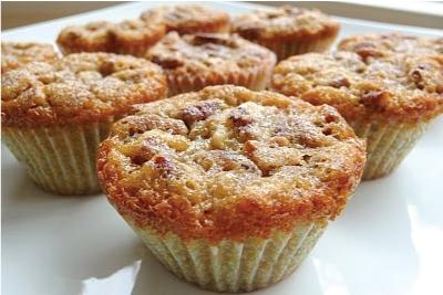 muffins-fall