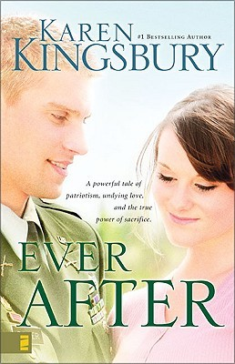 ever-after-book-karen