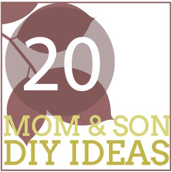 20mom-sonDIY