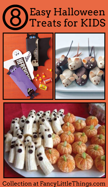 8halloween-treats