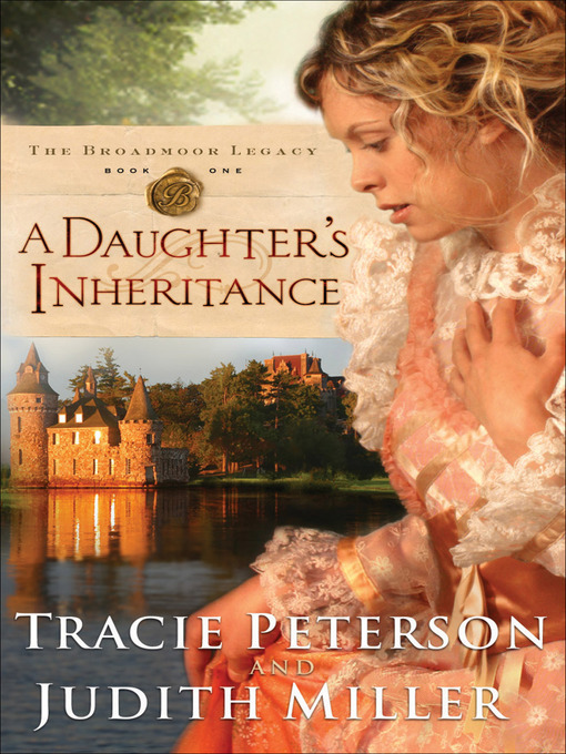 a-daughters-inheritence-tracie-peterson