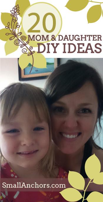 DIY-mom-daughter