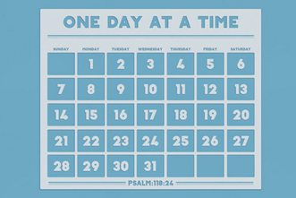 Series_Graphic___One_day_630395369