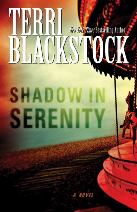 Shadow Serenity