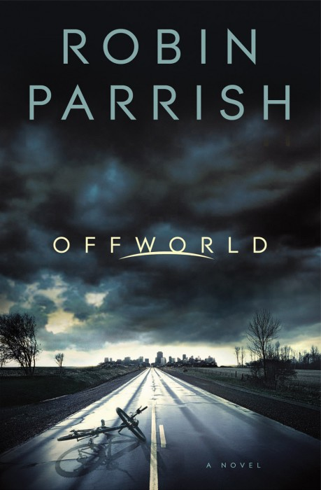 offworld_front-robin-parish