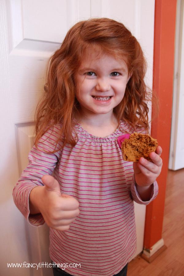 pumpkin muffins08