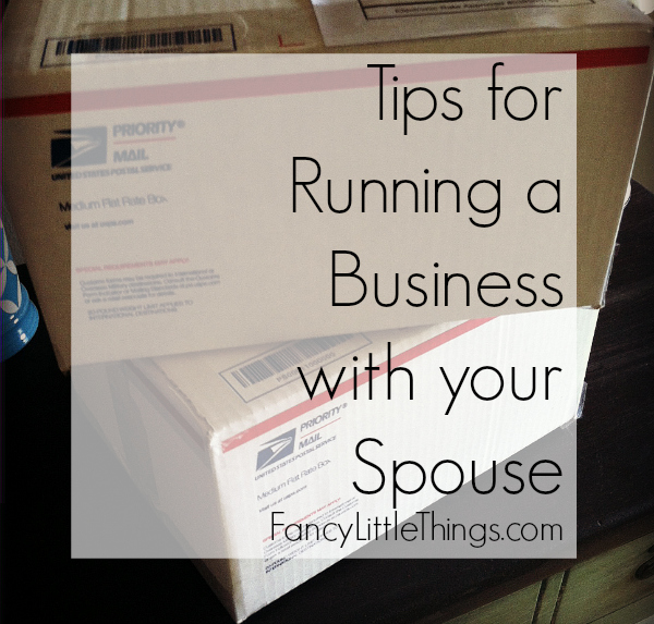 tips-for-running-a-business-with-your-spouse