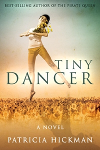 Tiny-Dancer-Thumb