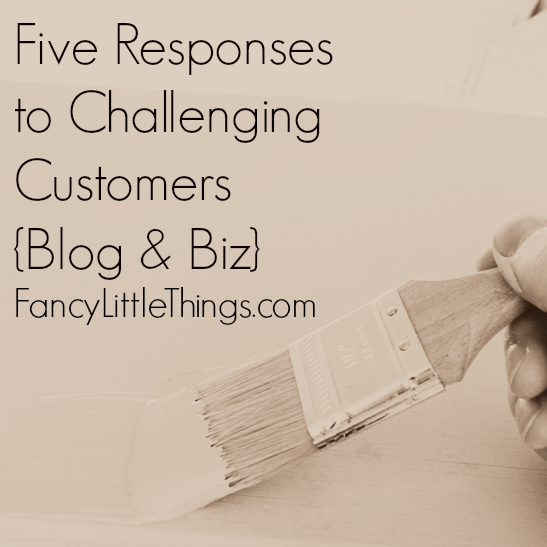 challenging-customers-blog-and-biz