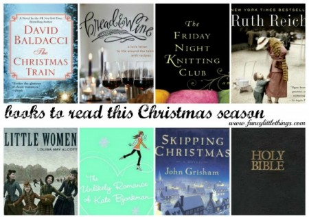 christmas-book-collage-cover-580x409