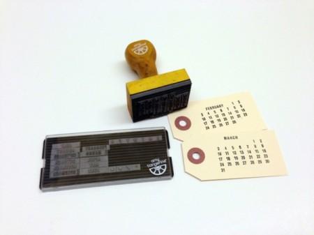 calendarstamp-600x450