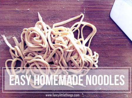 NoodlesTitle