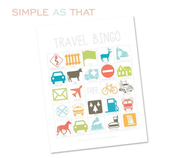 simple-bingo