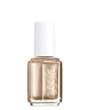 essie-gold