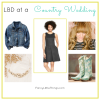country-wedding