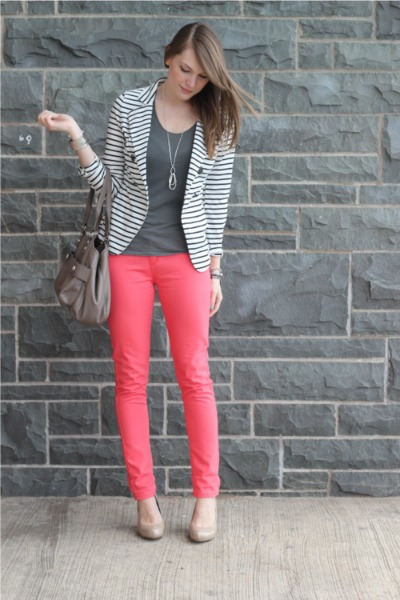 stripes5.jpg