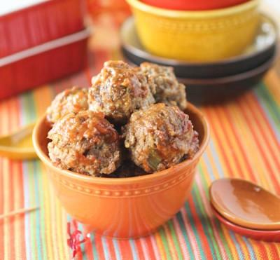Italian-Meatballs-1512
