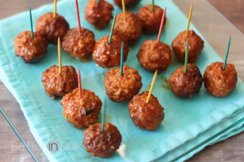 chipotle-meatballs-2