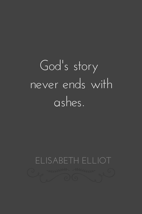 elisabeth-quote